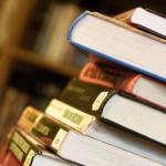 September-oktober 2012: Historisk research pågår