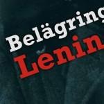 Belagringen av Leningrad 636x300px