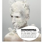 Maj 2011: Ambassadr fr 10:e Internationella Fotofestivalen i Lodz, Polen