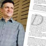 Mars 2013: Reportage publicerat i tidningen Kundvärdet