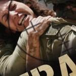 "Recension: ""Personlig skildring av Libanonkriget"""